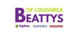 McNultys Furniture, Roscommon