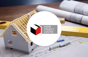 HPC Sales & Rapid Reporting App